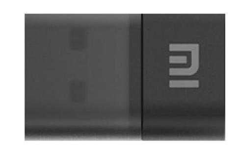Router so - mi (mi) so - Mi mang bên mình wifi mini USB không dây, Nic router di chuyển mini WiFi ma