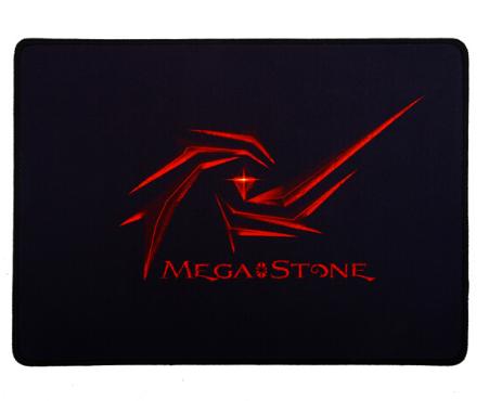 Mousepad bí ẩn (MEGA đá gà ăn chơi STONE) GP101 Gaming mousepad