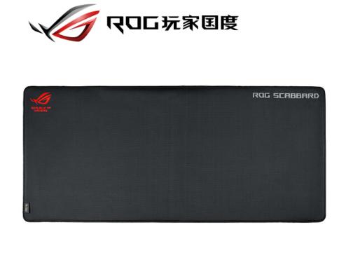Tấm lót chuột ASUS (ASUS) ASUS ROG Scabbard Gaming mousepad giáp người chơi tấn công Vương quốc nhữn
