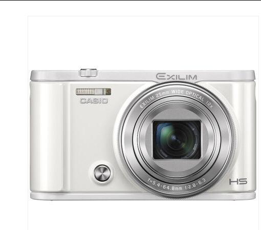 Máy ảnh kỹ thuật số Casio EX-ZR3600 1.500 10 hàng chụp tự sướng, Ðức Chúa Trời 3500 bộ máy ảnh kỹ th