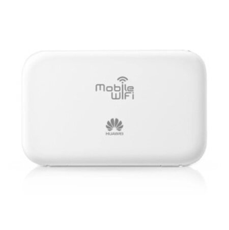 Huawei E5375 upgrade edition Telekom / chuyển / LTE WIFI 4G Internet bạn mang theo bộ định tuyến khô