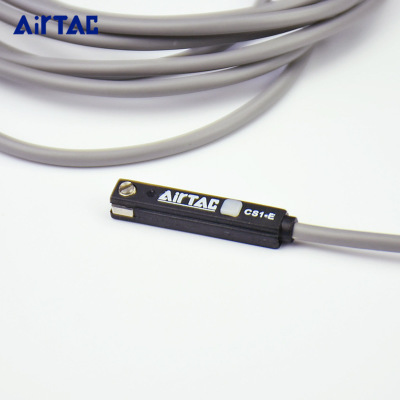 Cảm biến xylanh Airtac CS1-E