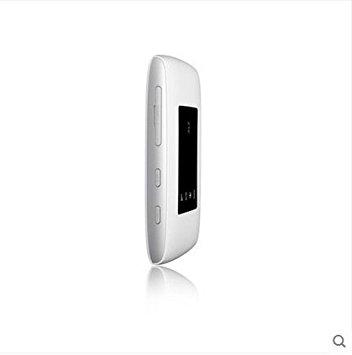 ZTE MF920s 4G router hỗ trợ 4G3G viễn thông không dây 4G Router luôn WiFi MIFI vô tuyến xe