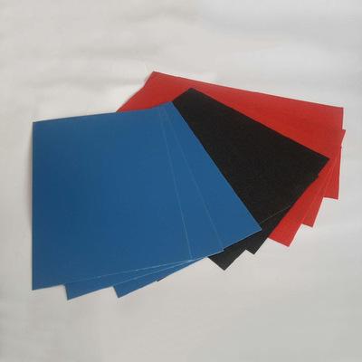 Tấm nhựa PMMA (thể tích) Nhà máy nhựa trực tiếp rỗng hội đồng quản trị đồ trang trí vật liệu đồ chơi