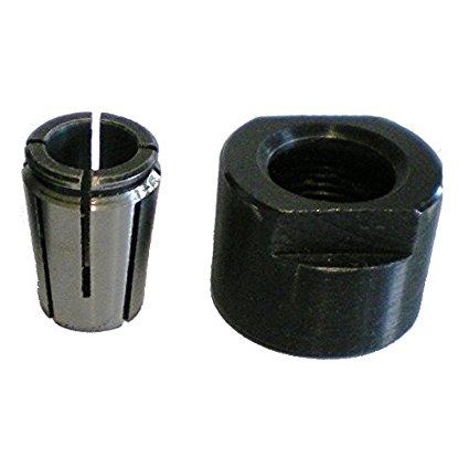 CMT cam 796.660.00 công cụ điều chỉnh và áp dụng cho cmt7e kẹp kẹp hạt dẻ D 6 mm