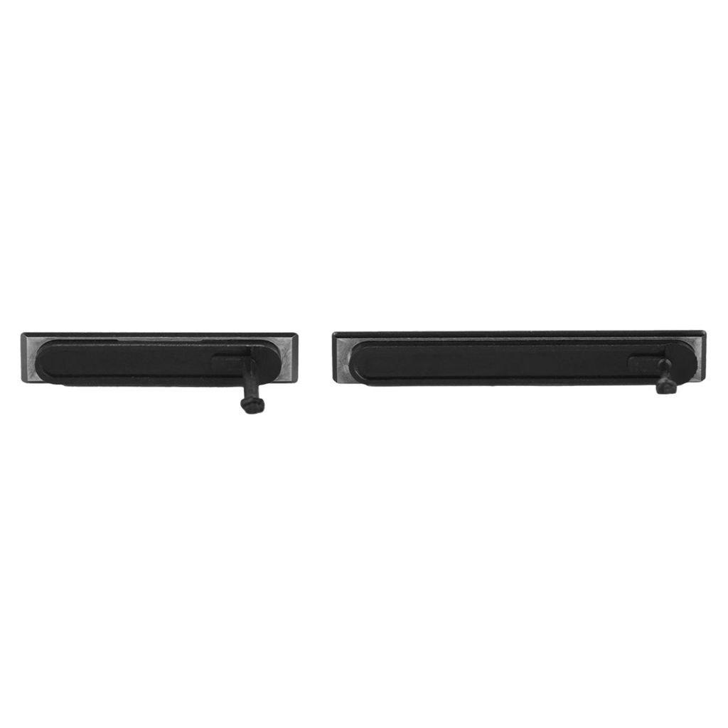 Genko sim điện thoại máy đánh bạc Micro SD cổng USB cắm bộ phụ kiện điện thoại di động so-z2-black c