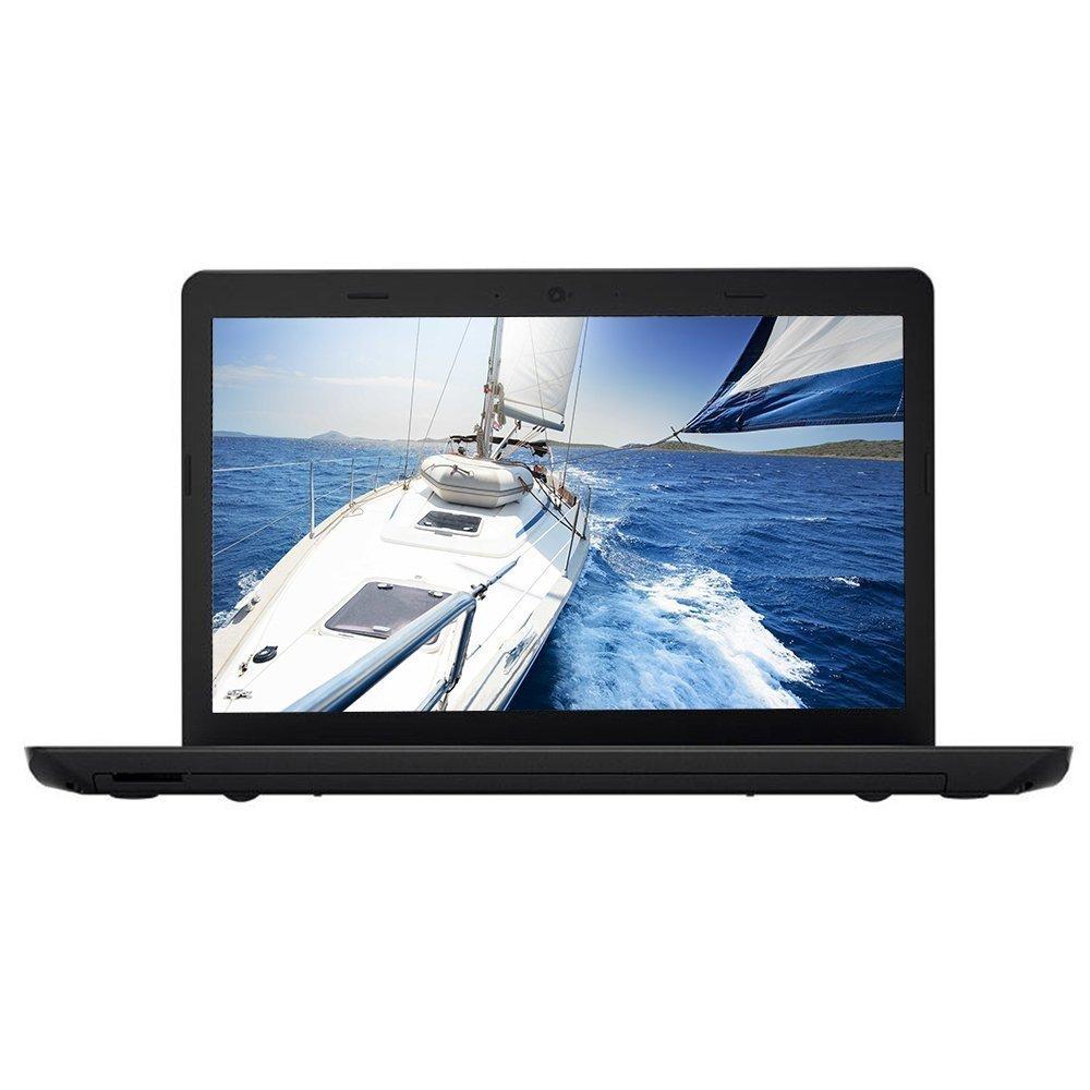 ThinkPad E5020H5A04WCD (TION) 15.6 nhà tiên tri PosialStimeAccess (Intel CouthCoucC3565 U 4G 500 g S