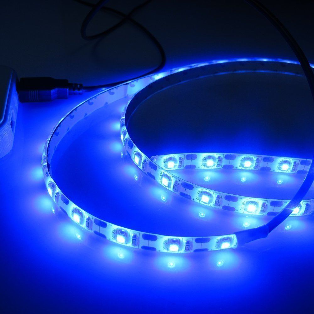 360deal    Nhật thực 100 cm SLED màn hình LED siêu sáng