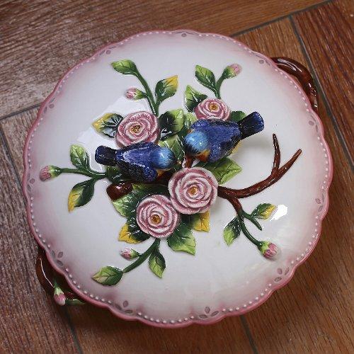 Sunforever    sáng tạo món quà cưới hộp kẹo trái cây khô trung bình thập cẩm hộp hộp hộp bánh kẹo mừ