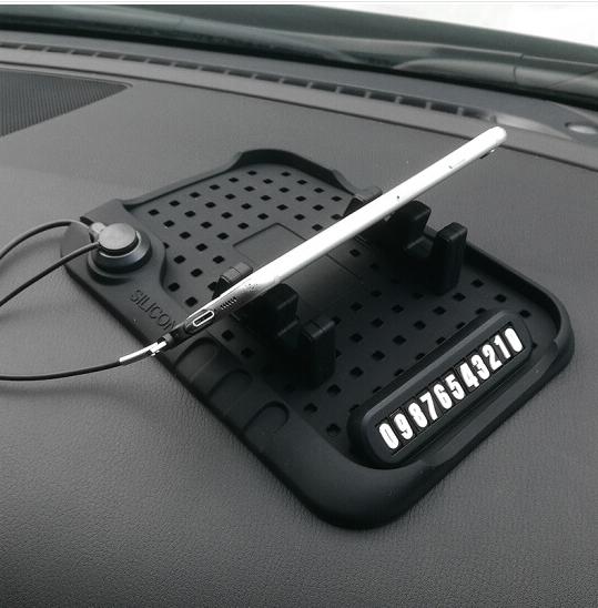 1 triệu Stwin áp dụng vào khung xe chở chiếc điện thoại có nhiều khả năng sạc điện thoại xe nạp từ m