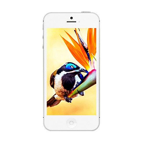 nano soft chống vỡ điện thoại áp dụng cho iPhone6 Plus