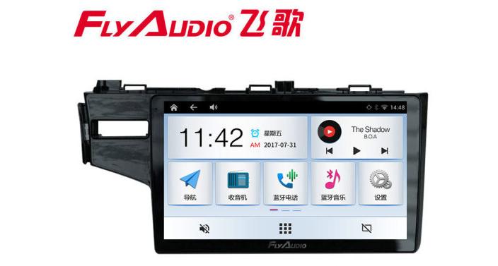 1 triệu navigation GS1 Honda CRV - Carola ray Ling popular, đằng / Duyệt, dấu hiệu hình ảnh một xe c
