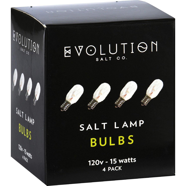 Evolution Salt Company    Công ty tiến hóa - muối Himalaya ruộng muối, 120 volt 15 feet 4