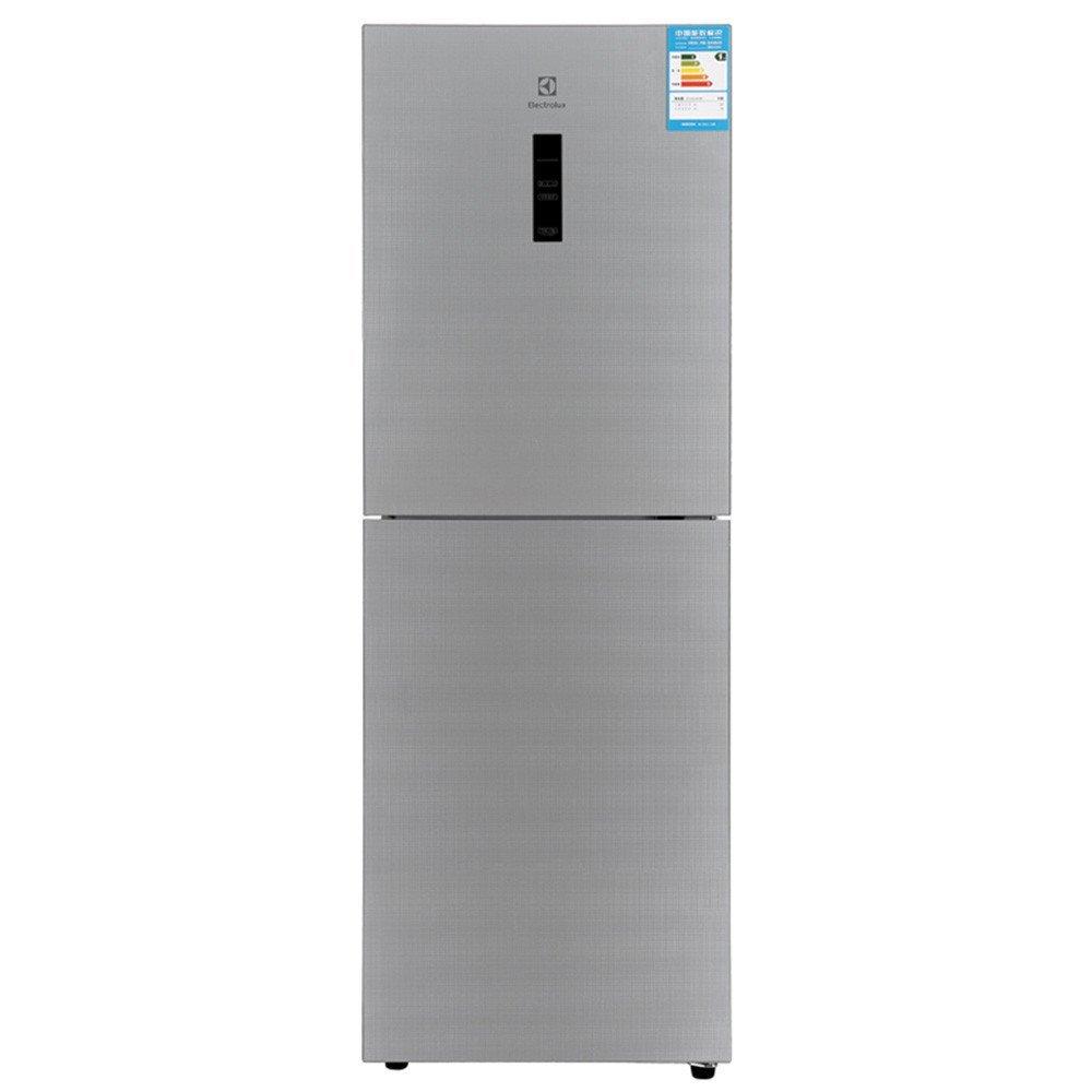Electrolux ebe241gga bạc 241 tủ lạnh lên bầu trời đầy sao.