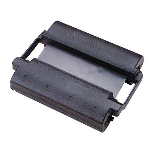 Brother PC 101 hộp đen – brtpc101 ruy băng