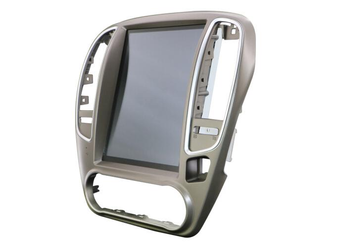 1 triệu Wing tám phương Classic navigation khổng lồ dựng màn hình màn Android navigation 06-18 khoản