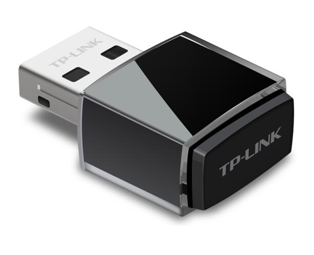 TP-LINK TP-LINK TL-WN725N miễn ngập Edition mini USB card mạng không dây thông minh tự động cài đặt