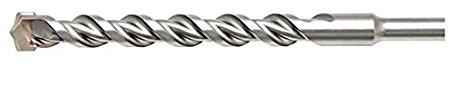 Alfa Tools Công cụ hdss6729 Alpha 1 1 / x 27.9 5.1 40.6 cm x cm 0.32 trục cán búa khoan nào.