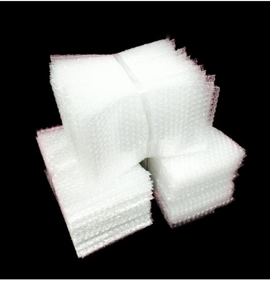 BAIGE Nhiều tàu bè (BAIGE) Bong bóng khí quyển dày của màng túi đựng đồ pha chống rung màng chống ru