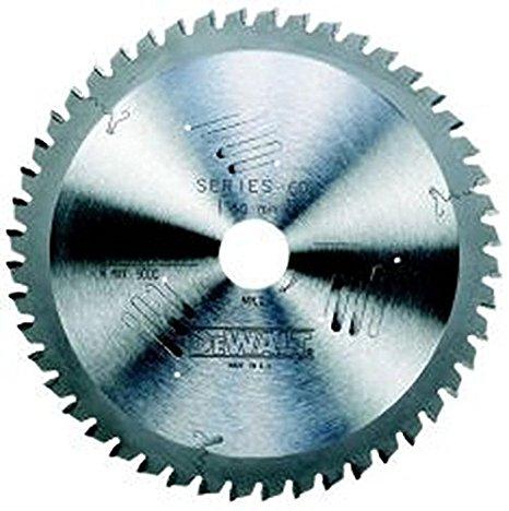 DeWalt dt4084 QZ 8 inch / 20 mm 48tfz saw a leaf tiện ích trong