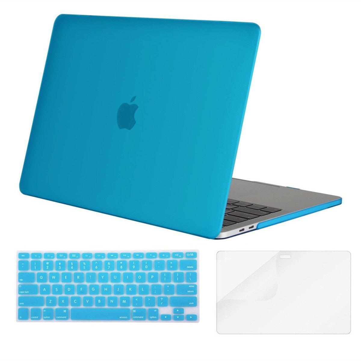 Phụ kiện máy xách tay  Shindand [miễn phí hàng] [tặng màn hình bàn phím màng màng] + táo MacBook má