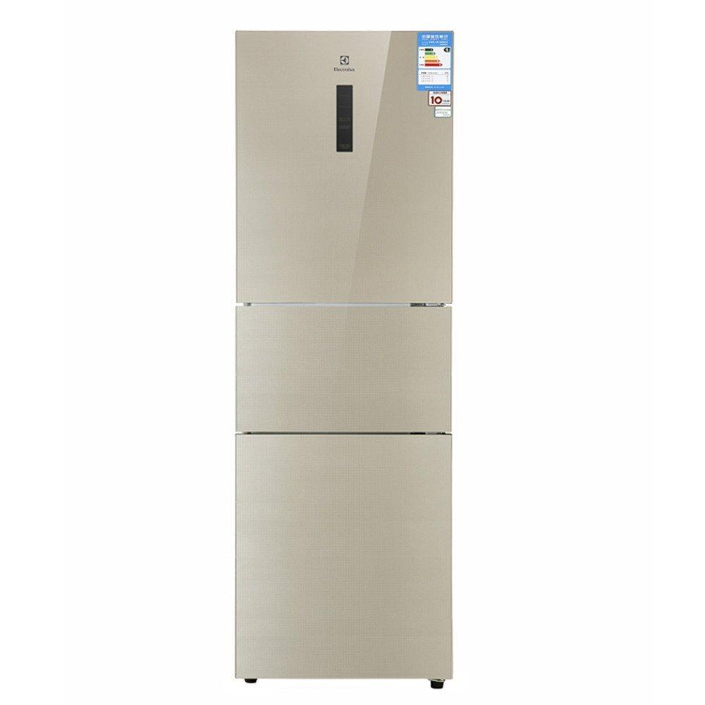 Electrolux Eme300gga tủ lạnh Electrolux Electrolux cho Kim.