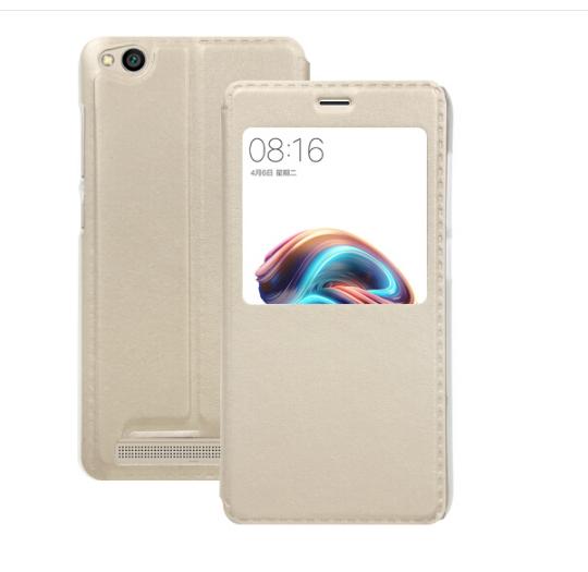 huawave Hoa có sóng điện thoại bảo vệ hệ so - mi 5 - a single mở cửa sổ điện thoại di động bao súng