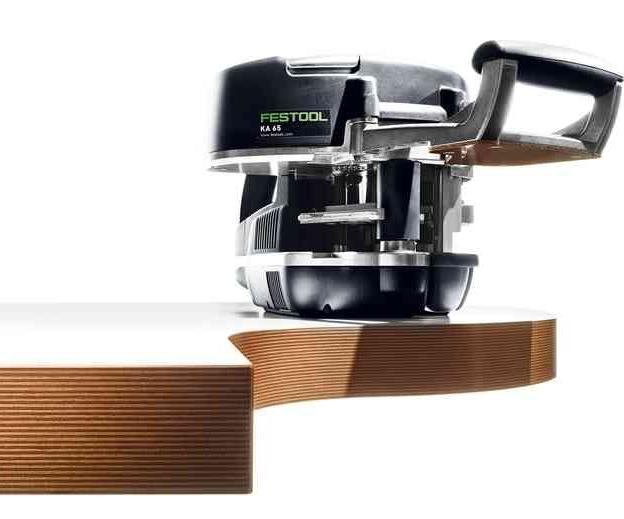 FESTOOL Bộ Module Edge Router FESTOOL MFK 700 EQ/B-Plus