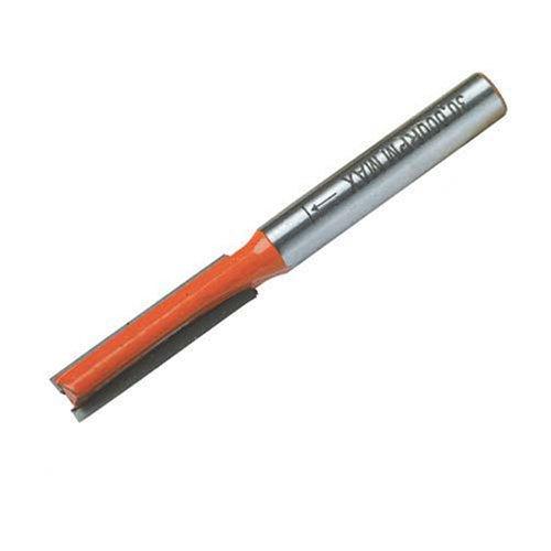 Silverline     Công ty 117661 4 inch, 1 / 4, 1 / x 1 đế chế máy cắt thẳng