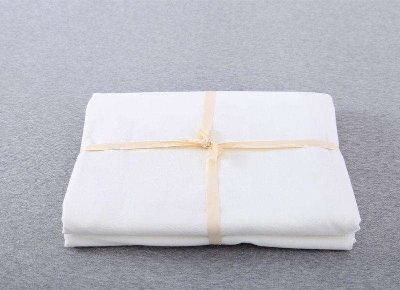 J.H.Longess túi chữ Nhật lương sản phẩm tấm chăn nước rửa bộ không in Nhật Bản vỏ chăn màu đặc serie
