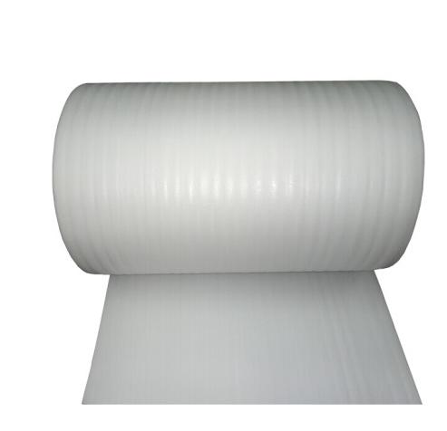 CT Đằng trì màng màng bọt với gói Logistics chống rung màng bọt đóng hộp công cụ B3 [1 kg bông châu
