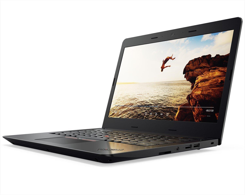 Thinkpad  ThinkPad E470 tùy chỉnh đặc phối máy laptop (liên tưởng) 14 inch (i3-6006U 8G 240G SSD SSD