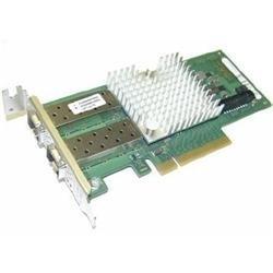 - Fujitsu... Hai cổng Card mạng (10gbase) pg 2841g