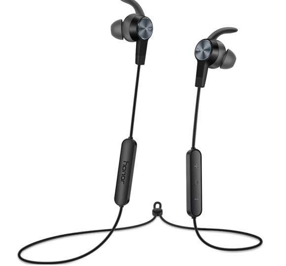HUAWEI Tôn vinh thể thao xSport AM61 chạy từ tai nghe Bluetooth không dây hút thấm nước nghe lọt tai
