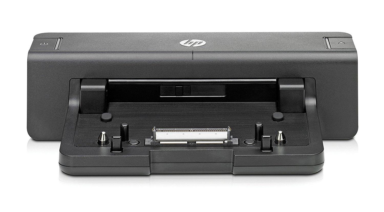 Phụ kiện máy xách tay  Hewlett - Packard a7e34aa thôn 2012 mở rộng 230 W bao gồm cáp điện – EliteBo