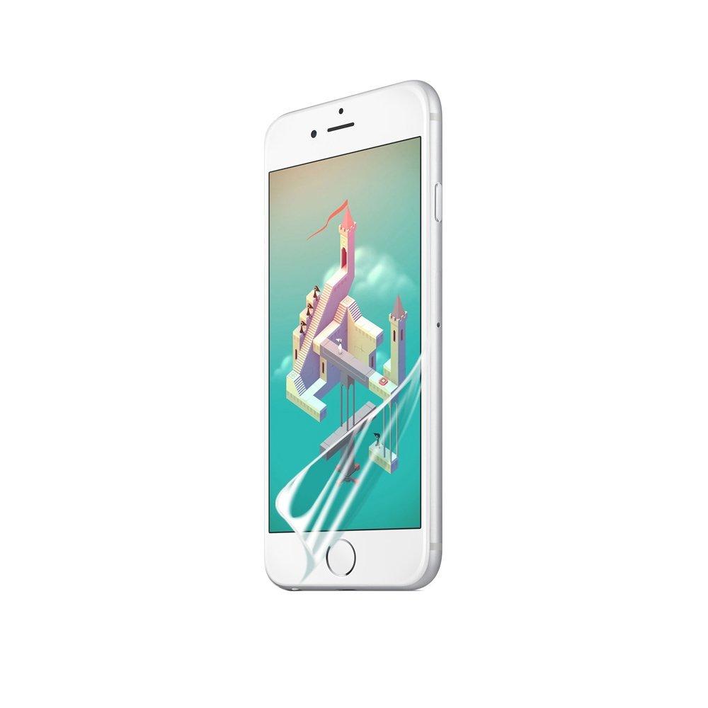 Bình tĩnh 5 chỉ lắp thêm điện thoại iphone6s màng màng bảo vệ Apple 6P điện thoại iphone6splus iPhon