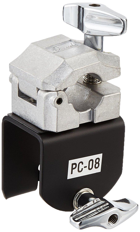 PEARL ống pc8 clip áp dụng vào khung dr-80
