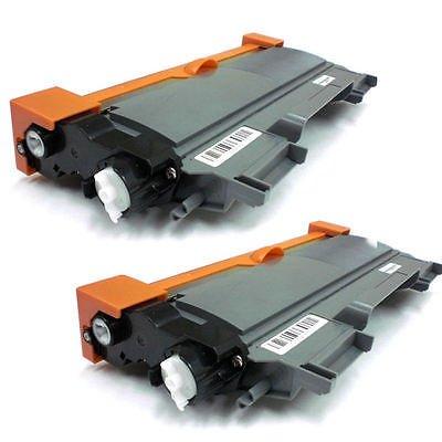 Toner Plus   A Plus tương thích với chất lượng cao thay thế việc áp dụng cho BROTHER 2600 tn450 (4 t