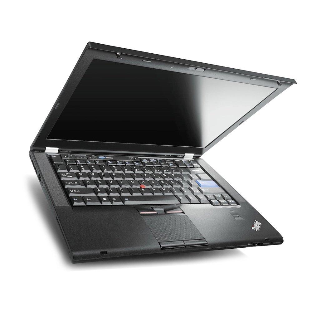 Lenovo  Hiệp hội thương mại Lenovo ThinkPad T 420 laptop 14
