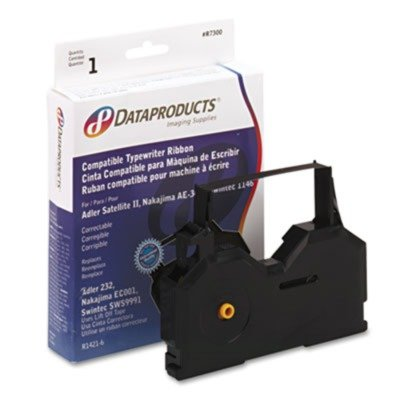DATAPRODUCTS   Dpsr7300 – dataproducts r7300 tương thích ruy băng