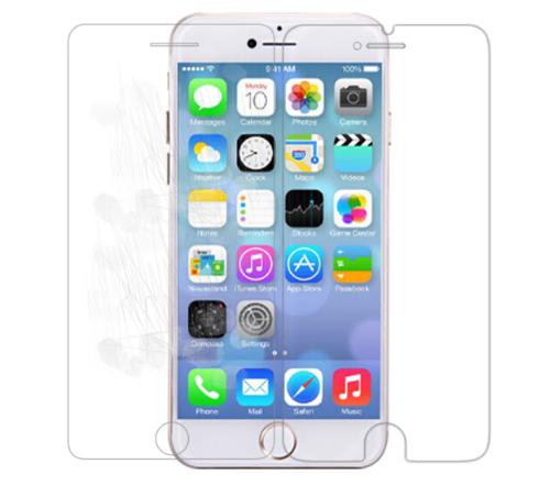 Điện thoại di động Bucknell Kim 4.7 inch Apple 6/iPhone6/6s điện thoại vệ độ nét cao