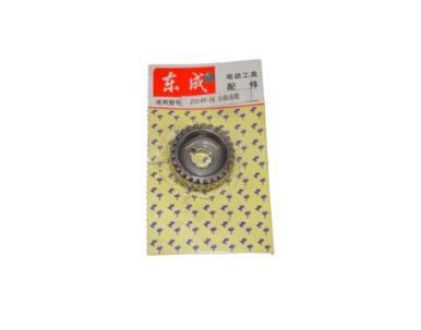 [Đông thành xưởng phụ kiện] phù hợp đông thành Z1C-FF03-26 thiết bị phụ kiện nhỏ.
