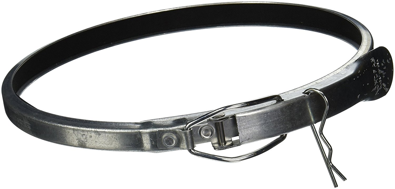 Nordfab H5253 934; công nghiệp ống chống bụi loạt clip
