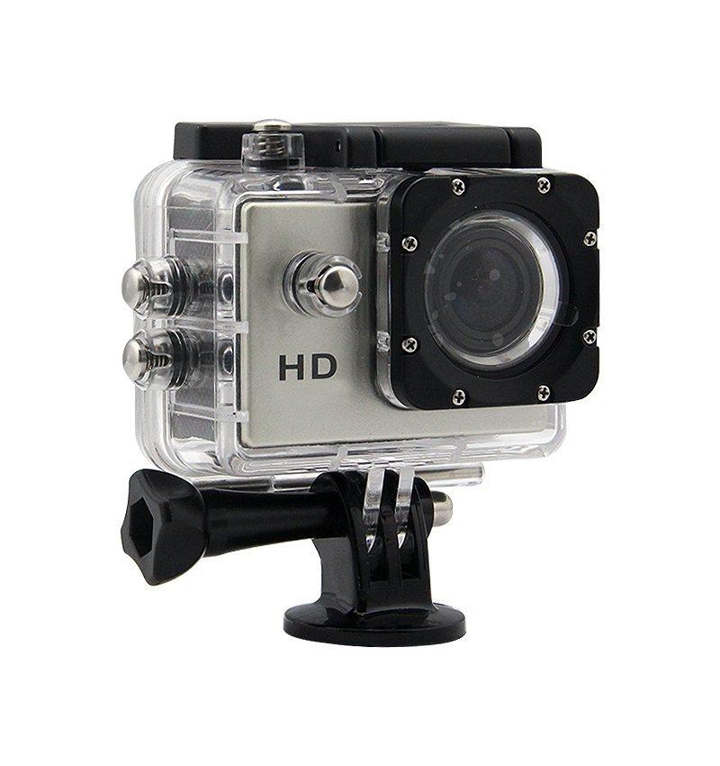 Rorsche Phong trào Rorsche DV camera giám sát xe thể thao chuyên nghiệp bởi độ nét cao ghi video cam