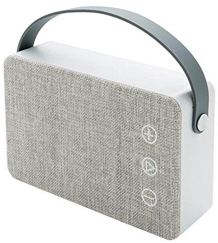 XD DESIGN    Thiết kế thành Bluetooth trình p326.603 XD