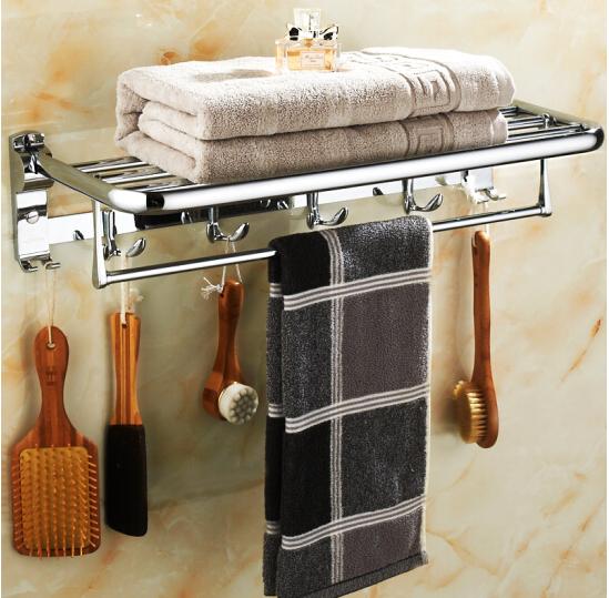 HOROW Thị trường kim loại, Hê - mũi tên (HOROW) thép không gỉ chiếc khăn tắm chiếc khăn tắm trong ph