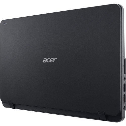 Acer   Macro TravelMate laptop Windows 10 Pro đen