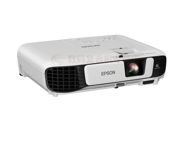 EPSON Máy in Epson (EPSON) Beamer Office / nhà, / / máy chiếu thương mại độ nét cao di động không dâ