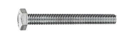 Connex Nên TX kl4080820 6 × 60 mm trong vương quốc galvanised vít