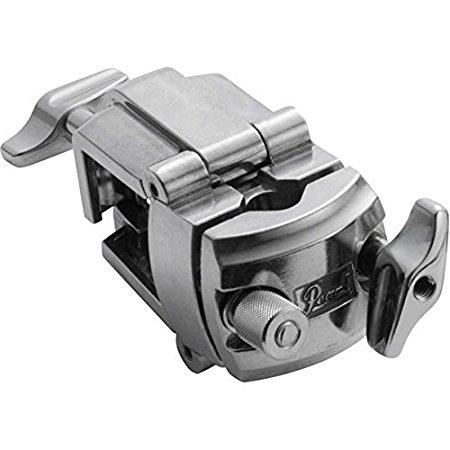 PEARL ống gang pcx100 clip – biểu tượng áp dụng vào khung